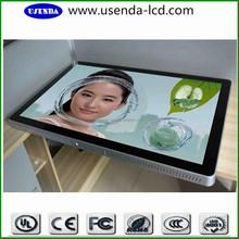 Venta al por mayor mucha utilizado ordenadores con Full hd con pantalla táctil