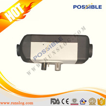 2015 new products POSSIBLE brand 5KW 12-volt heater car with battery protection function