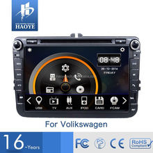 Professional Supplier Small Order Accept Car Radio Dvd Cd Gps For Vw Transporter T4 T5