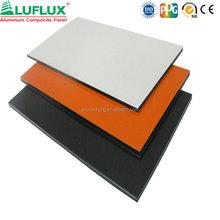 High Quality Aluminum Composite panel(ACP)