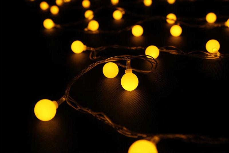 Christmas light.jpg