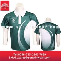 Custom printed tshirts 2015 new products soft and thin OEM custom printed tshirts