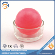 Adult Small Rubber Toys Jumping Ball