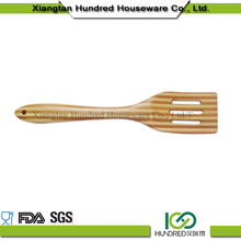 Wholesale from china Best Quality Food Grade Silicone Spatula kitchen supplies