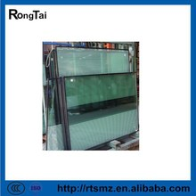 market price float glass certificate CCC competitive price for building glass