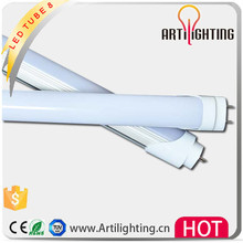 Factory sale led tube lights sex in india