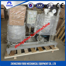 High Quality Honey Extraction Equipment