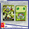 /product-gs/playstation-invizimals-paper-playing-game-card-60057920617.html