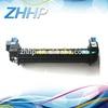 /p-detail/Rm1-6095-original-rm1-6123-piezas-de-la-impresora-para-cp5225-unidad-de-fusor-110v-220v-300003991411.html