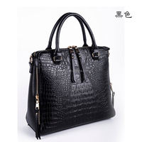 Vintage style pet carrier bag best selling retail items for shopping