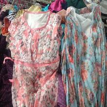 Bangkok surplus brand clothing wholesale importers