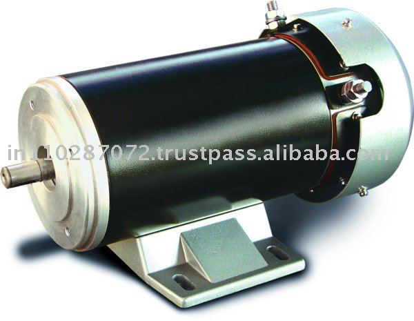 battery operated dc motor buy battery operated motor dc