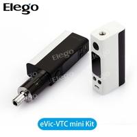 New invented products Joyetech eVic VT Mini Kit from Authorized e cigarette distributors Wholesale eVic VTC Mini
