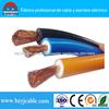/p-detail/YH-YHF-cable-de-soldadura-de-goma-cable-de-soldadura-el%C3%A9ctrica-300004716384.html