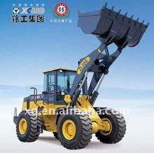 Best price XCMG ZL50G Wheel loader