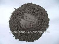 ZHUOLI Silicate Cement / Portland Cement Acid-Proof,Anti-Algae,Decorative,Expansive Rapid Hardening Rapid Hardening Rapid