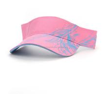 cheap sun visor hat wholesale children caps