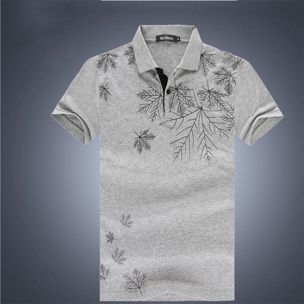 t shirts 94 cotton 6 spandex high quality bulk blank very