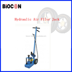 china's hydraulic air fllor fack