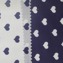 TC 80*20 45*45 88*64 fabric for sofa lining