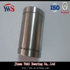 linear bearing LM30UU LM30LUU high precision line bearing