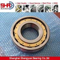Cylindrical Roller Bearings 81103TV TN series Thrust Bearing Made in China!