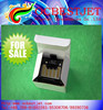 Gold reliable supplier!!!!Best feedback printer head For Epson 7900 Printhead