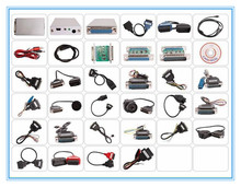 promotiom product diagnostic carprog V7.28 full best quality ECU Chip Tunning carprog programmer with top aftersale service