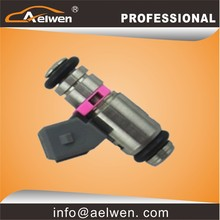 China Hangzhou aelwen Siemens High Quality Auto parts for Fuel Injector for RENAULT OEM501.021.02