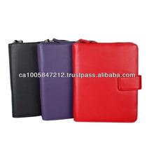 228602 TABLE CASE ORGANIZE