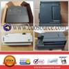 Siemens PLC 6ES7153-1AA03-0-0XB0