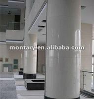 Decorative Wedding Columns Pillars for House Design