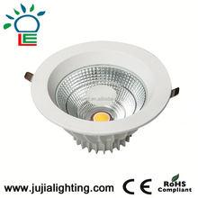 Xiaolan OEM CE 220v ceiling light led