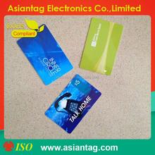 Hot offer Smart rewrite long distance rfid card