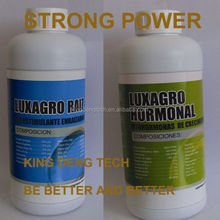 liquid fertilizer seaweed extract