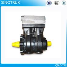 auto engine high pressure air compressor parts