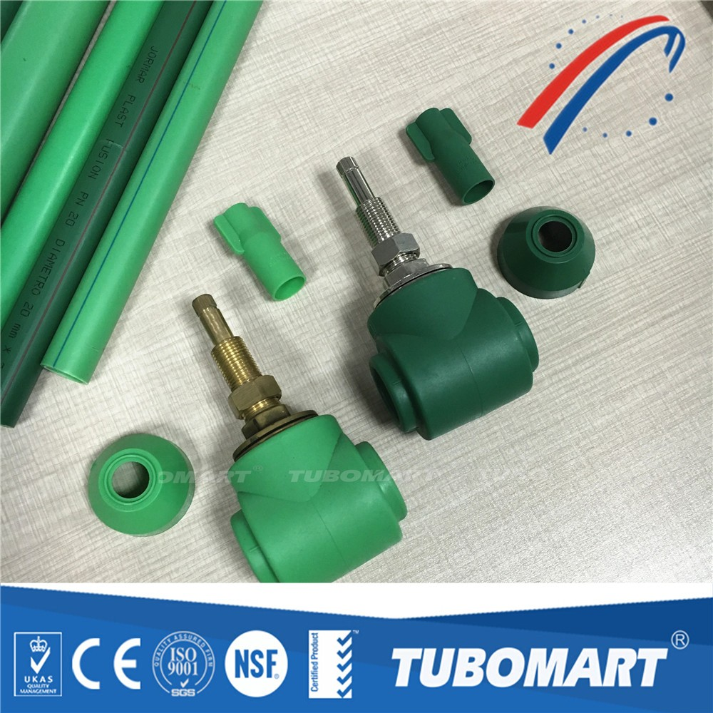 plastic pipe and fitting76