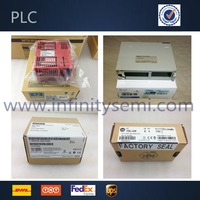 (Mitsubishi PLC & Accessories) FX1S-14MR-ES/UL