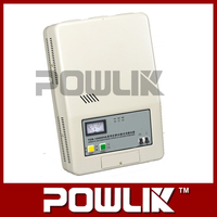 TZK-10000VA Hanging Type Air conditioner /Refrigerator AC Voltage Stabilizer
