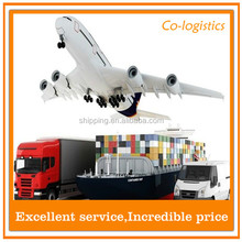 Alibaba express from china to Managua---- Crysty skype:colsales15