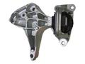 Soporte Motor PRT-0804 112100019R For FLUENCE
