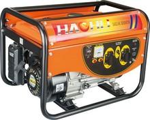 48v dc generator,2kw generator