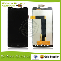 100% Testing Excellent Quality For Acer S1 S510 Lcd Assembly