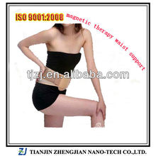 ZJ Stabilizing Back Support with bio-magnetic MOQ 40