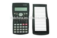 12 digit plastic scientific calculator