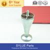 Ningbo High Precision titanium investment casting For precision investment casting products With ISO9001:2008