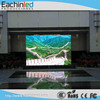 High Quality Made in China Advertising LED Video Display P3.9 Indoor Screen