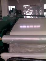 epdm /cr rubber sheet