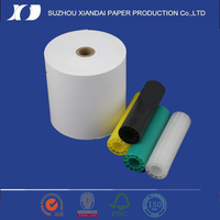 2015 Most Popular&High Quality wrapping thermal paper thermal paper roll wholesale thermal paper rolls dubai
