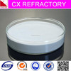 high alumina cement castable refractory cement
